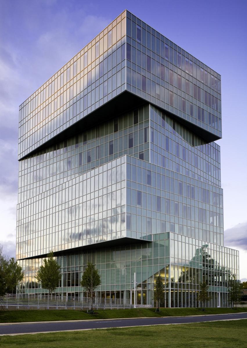 Center City Campus